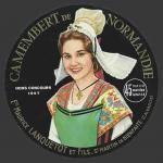 Calvados-1429nv (Lanquetot 29)