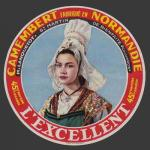 Calvados-1438nv (lanquetot 38)