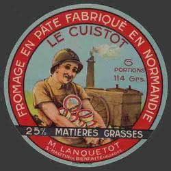 Calvados-1453nv (Lanquetot 53)
