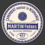 Calvados-229bnv