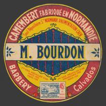 Calvados-243BNV