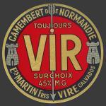 Calvados-259nv
