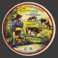 Calvados 27nv
