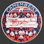 Calvados-320nv