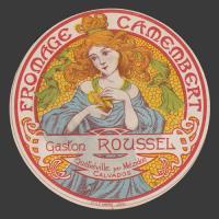 Calvados 352c