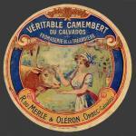 Calvados 358 (Dumerle 1nv)
