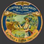Calvados 359 (Dumerle 2nv)