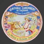 Calvados 360 (Dumerle 3nv)