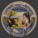 Calvados 361 (Dumerle 4nv)