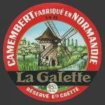 Calvados-454nv