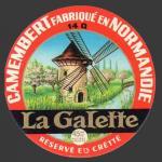 Calvados-455nv