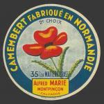 Calvados-500nv (Pavot 500)