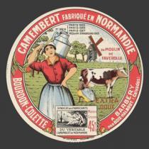 Calvados-542NV