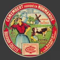Calvados 543nv