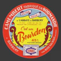 Calvados-616NV