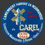 Calvados-625bnv