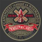 Calvados-625mnv