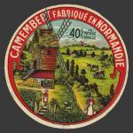 Calvados-743bnv