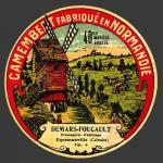 Calvados 743cnv