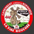 Calvados-865nv