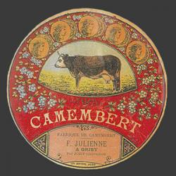 Calvados-965 (JulienneGrisy-nv)