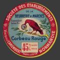 Calvados-974nv