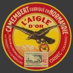Calvados (Aiglorbec-01nv)