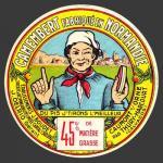 Calvados boudet cmtorne50nv