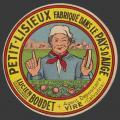 Calvados-Boudet (CmtOrne53nv)