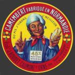 Calvados-Boudet (CmtOrne56nv)