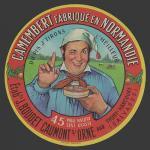 Calvados-Boudet (CmtOrne59nv)