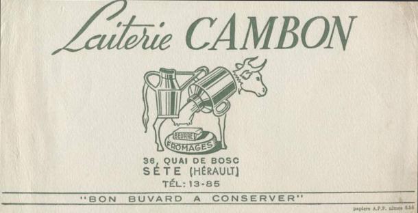 cambon-laiterie-34.jpg
