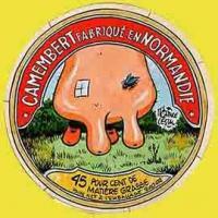 Camembert07