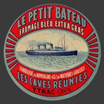 Cantal-304nv (Ytrac 304)