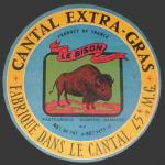 Cantal-34nv (Bison-34)