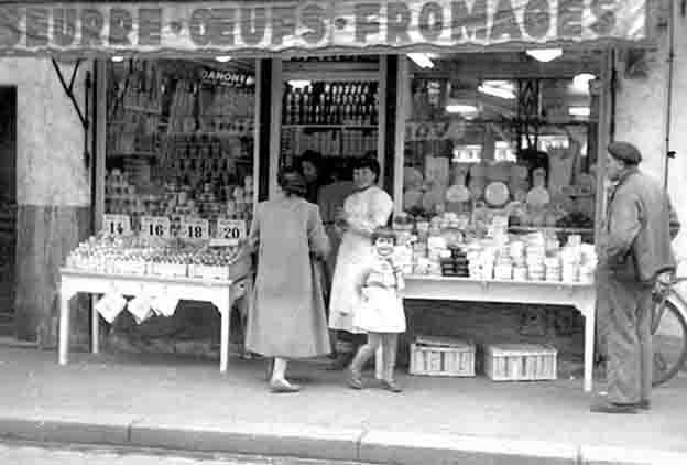 Cantin-P07nv (12 rue du champ de mars1950)