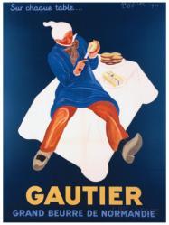 Cappielloleoneto (beurre gautier1)