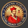 cardinal-b.jpg
