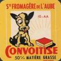 Carre-Aube-51nv