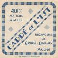 Carre-aube-54nv