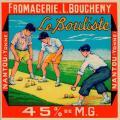 Carre-boucheny-03