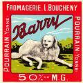 Carre-boucheny-04