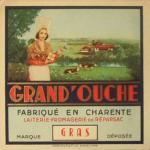 Carre gd ouche 02