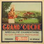 Carre gd ouche 04