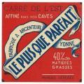 CarréYonne-11nv Argenteuil