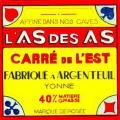 CarréYonne-13nv Argenteuil