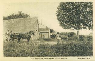 Carte-postale-bourdet-beurrerie-1