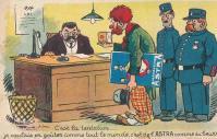 Carte-pub-11 (Vion Raoul)