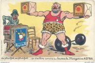 Carte-pub-13 (Vion Raoul)