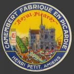 Catdle amiens 2